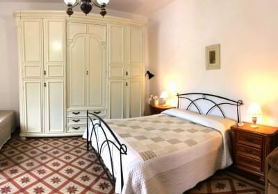Bed And Breakfast Affittacamere Agata